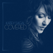 FanSource Katey Sagal Covered